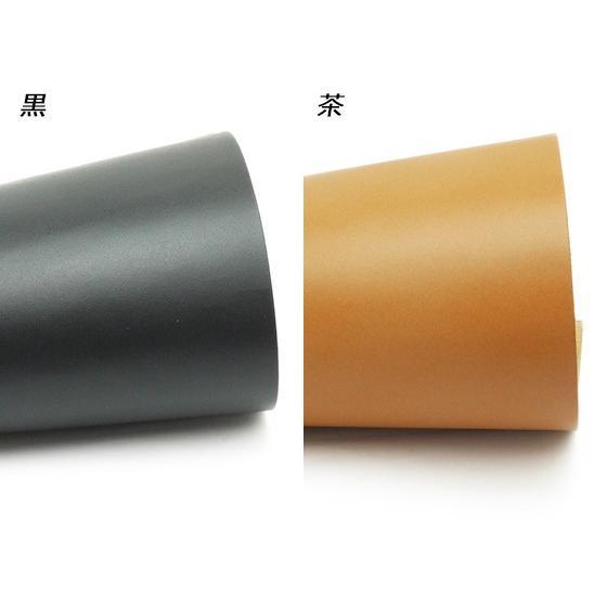 【切り革】ヴィンセント 全10色 25×17.5cm 2.0mm/1.5mm/1.0mm 1枚【メール便対応】 [ぱれっと]  レザークラフト切り革(|lc-palette|04