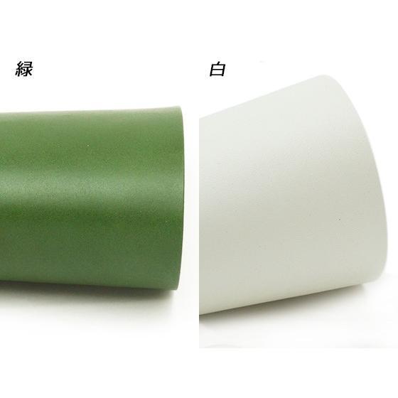 【切り革】ヴィンセント 全10色 25×17.5cm 2.0mm/1.5mm/1.0mm 1枚【メール便対応】 [ぱれっと]  レザークラフト切り革(|lc-palette|08