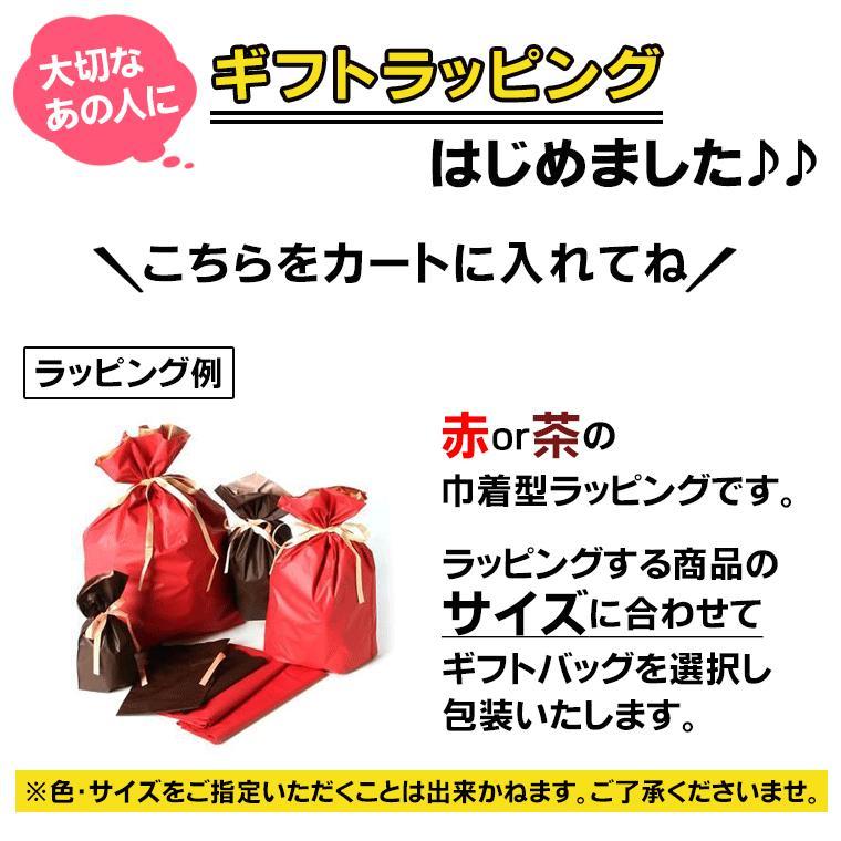 自転車 傘立て 傘スタンド さすべえPART-3 普通自転車用 プレゼント包装 ギフト包装 ラッピング|le-cure|10