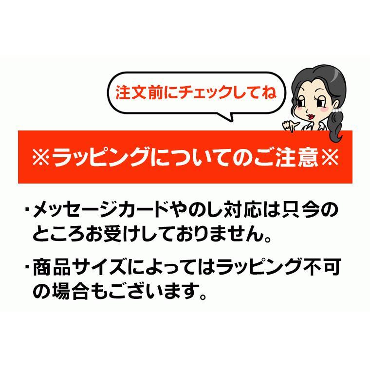 健康サンダル 青竹ふみ メガ押しふみっぱ 23.0〜25.0cm 青竹踏み サンダル le-cure 09