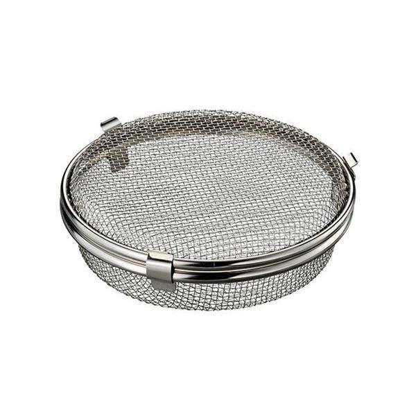 食洗機 小物カゴ 小物洗い leye(レイエ) 小物が洗える食洗機カゴ LS1533 小さいものを洗う おかずカップを洗う シリコンカップの洗い方 ゴムパッキンを食洗機|le-cure|05