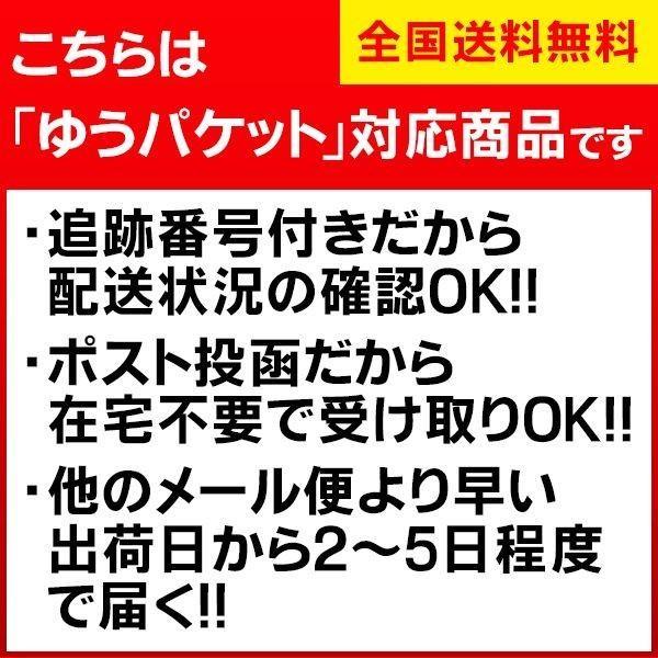 東京防音 洗濯機用防振ゴム tw-660 ニューしずか 防振マット 防振パッド le-cure 05