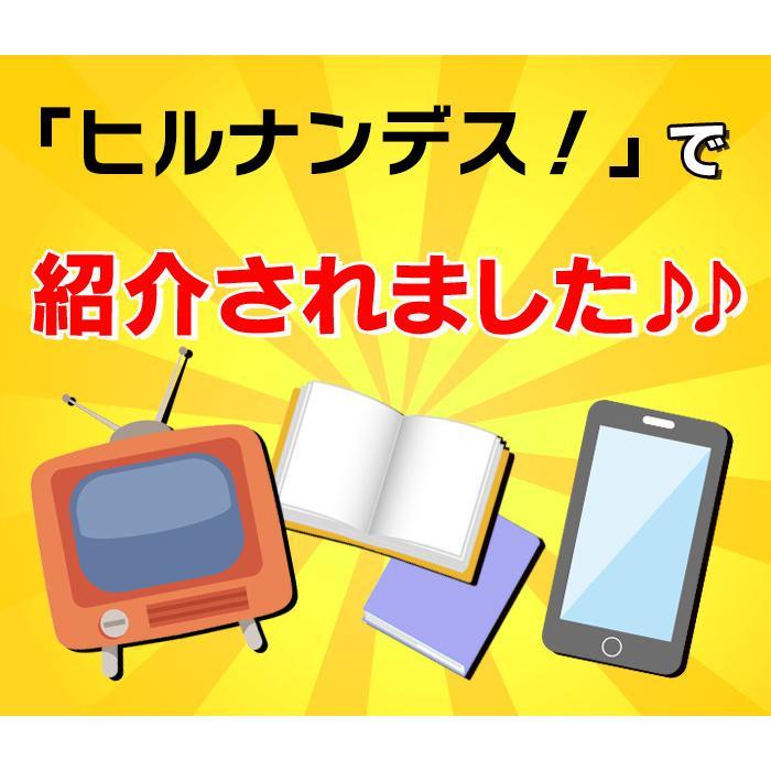 腹式呼吸エクサ ロングピロピロ スーパーストロング 巣ごもりグッズ 送料無料 メール便 吹き戻し 腹式呼吸ダイエット ブレストレーニング 腹筋女子|le-cure|02