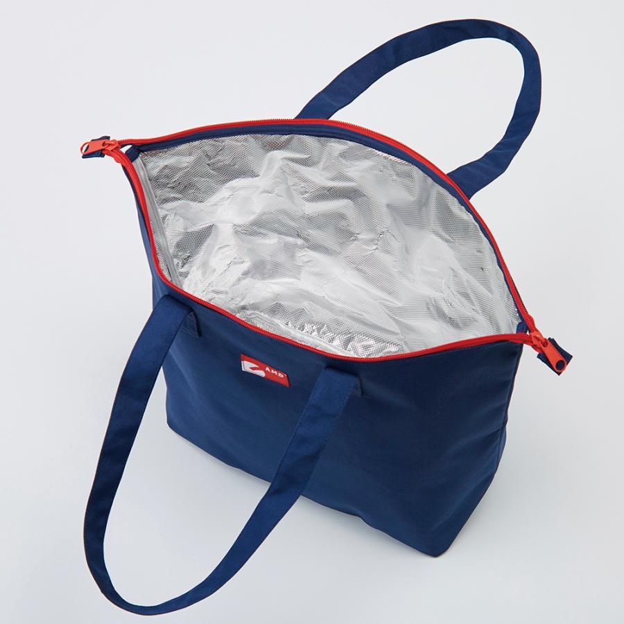 保冷バッグ トート エコバッグ コンパクト 保冷温 買い物バッグ 折りたたみ 大容量 おしゃれ マイバッグ レジカゴ マチ広 レジャーバッグ ファスナー キャンプ le-cure 12