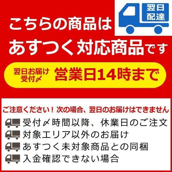 マーナ コロコロクリーナー W167 粘着クリーナー スタンド ミニ ケース付 カーペットクリーナー コロコロ ニトムズ 粘着シート コロコロ掃除機 おしゃれ 日本製 le-cure 12