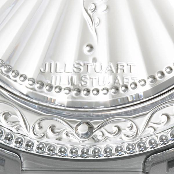 ジルスチュアート JILL STUARTミラー 鏡 手鏡 Compact Mirror 2 ジルスチュアート コンパクトミラー 2 23579 プレゼント 刻印 名入れ le-premier 05