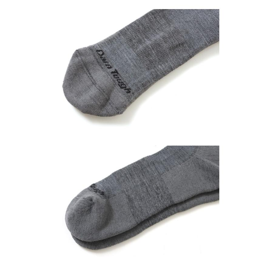 Professionals Choice Equine Merino Wool Smx Comfort Fit Western Cinch merino-colsiz