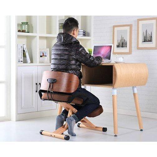 学習椅子 子供 おしゃれ バランスチェア 木製 猫背 情熱セール 姿勢矯正 いす 椅子 チェア サポート 勉強 SALENEW大人気! 子ども用 リビング学習 美姿勢 大人 キッズチェア キッズ 人間工学