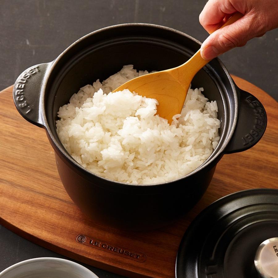 ココット・エブリィ 18 公式 ルクルーゼ ル・クルーゼ るくるーぜ LECREUSET 鍋 両手鍋 IH対応 lecreuset-japon 09