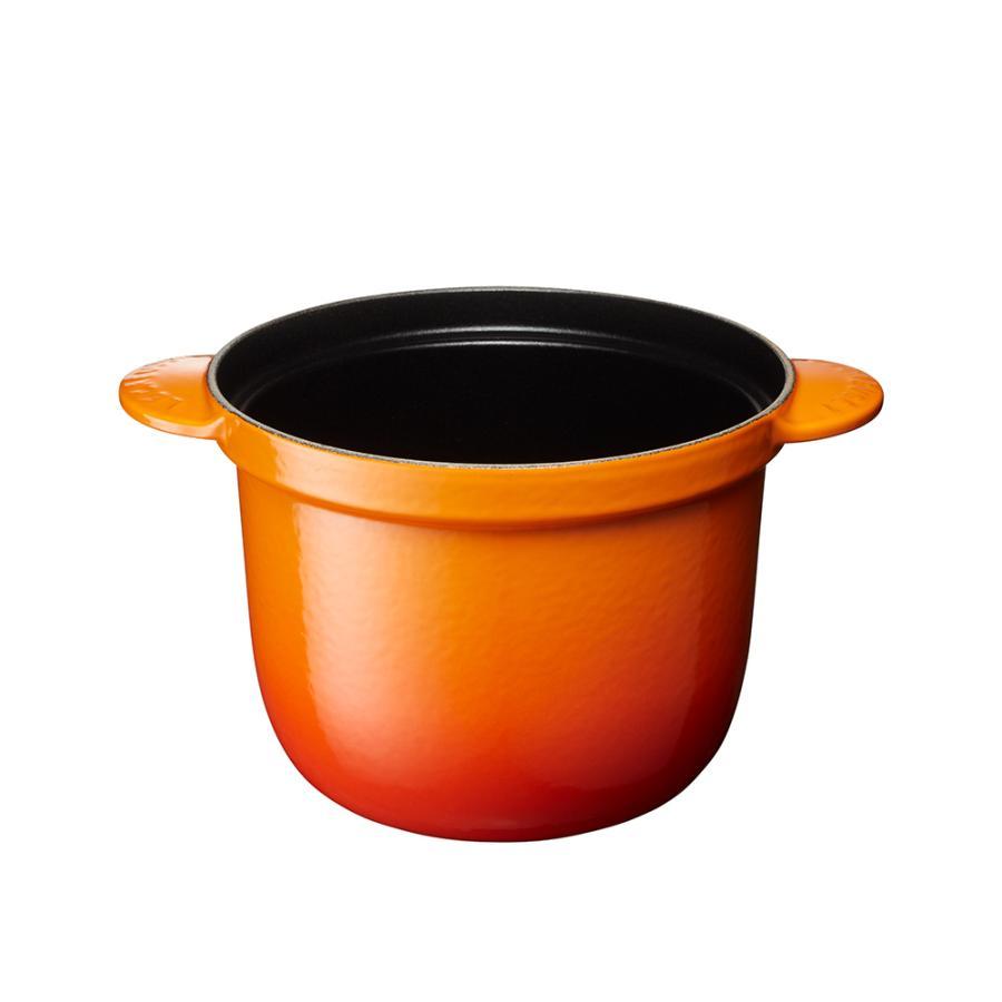 ココット・エブリィ 18 公式 ルクルーゼ ル・クルーゼ るくるーぜ LECREUSET 鍋 両手鍋 IH対応 lecreuset-japon 15