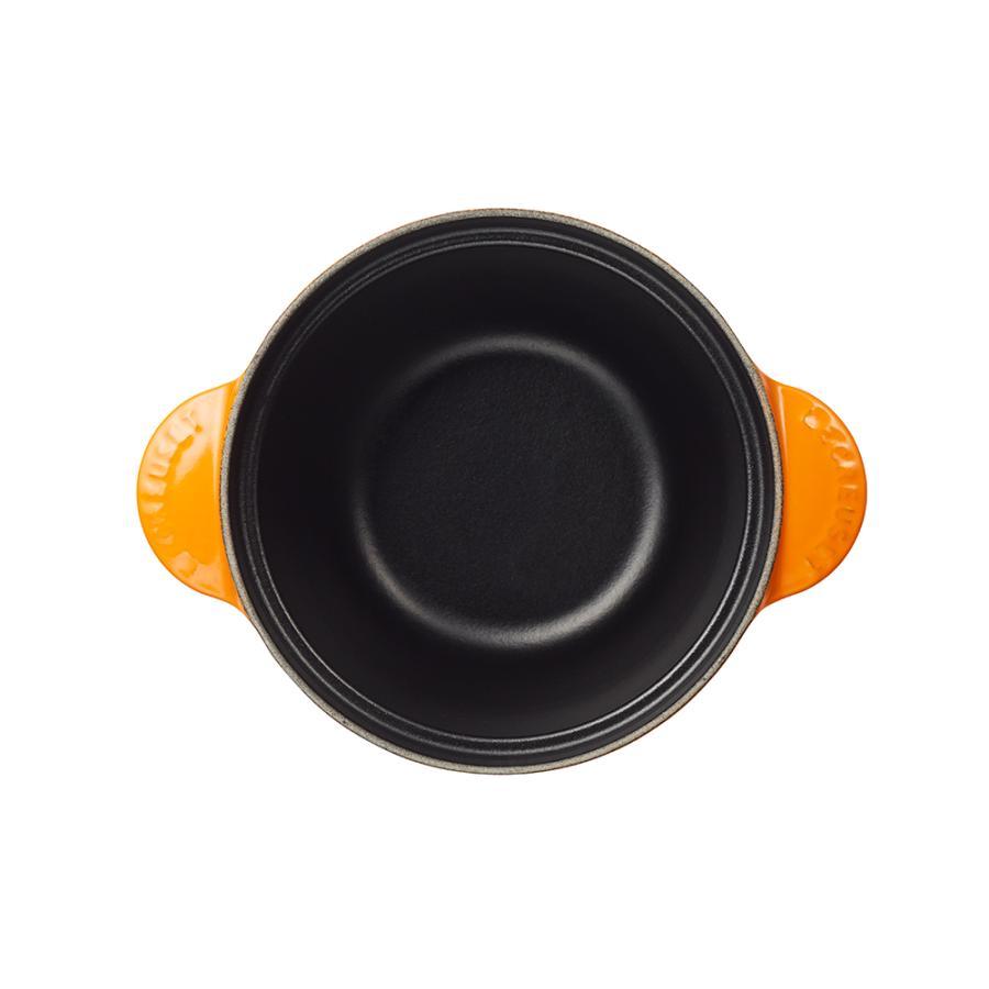 ココット・エブリィ 18 公式 ルクルーゼ ル・クルーゼ るくるーぜ LECREUSET 鍋 両手鍋 IH対応 lecreuset-japon 17