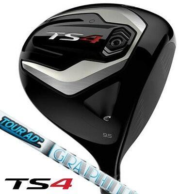 予約販売 3/25は最大+35% タイトリスト TS4 ツアーAD VR6 3/25は最大+35% ドライバー, リトルシンコム:05e2fb35 --- airmodconsu.dominiotemporario.com