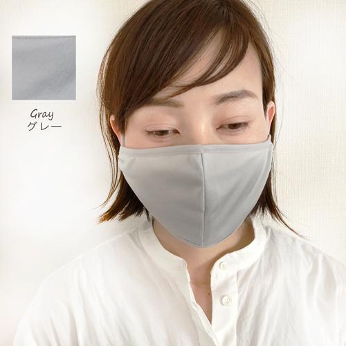 夏用マスク 日本製 冷感 洗える 抗菌 防臭 女性 涼しい 夏対策 冷感 洗える 在庫あり 翌日発送 布マスク おしゃれ |legicajeana|11