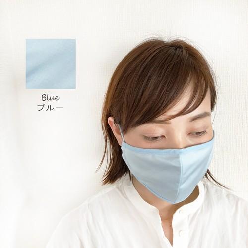 夏用マスク 日本製 冷感 洗える 抗菌 防臭 女性 涼しい 夏対策 冷感 洗える 在庫あり 翌日発送 布マスク おしゃれ |legicajeana|14
