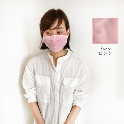 夏用マスク 日本製 冷感 洗える 抗菌 防臭 女性 涼しい 夏対策 冷感 洗える 在庫あり 翌日発送 布マスク おしゃれ |legicajeana|15