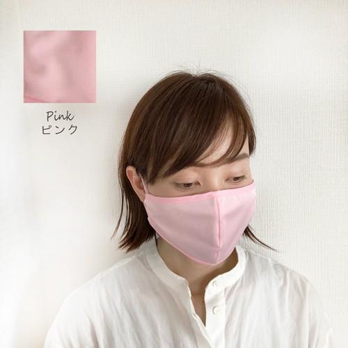 夏用マスク 日本製 冷感 洗える 抗菌 防臭 女性 涼しい 夏対策 冷感 洗える 在庫あり 翌日発送 布マスク おしゃれ |legicajeana|16