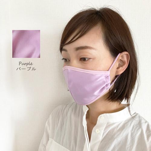 夏用マスク 日本製 冷感 洗える 抗菌 防臭 女性 涼しい 夏対策 冷感 洗える 在庫あり 翌日発送 布マスク おしゃれ |legicajeana|17
