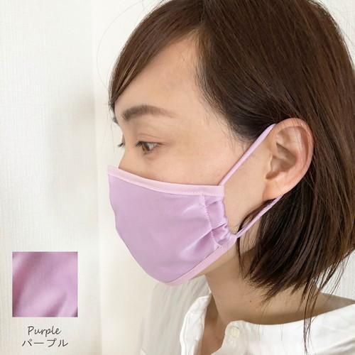 夏用マスク 日本製 冷感 洗える 抗菌 防臭 女性 涼しい 夏対策 冷感 洗える 在庫あり 翌日発送 布マスク おしゃれ |legicajeana|18