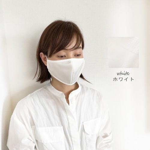 夏用マスク 日本製 冷感 洗える 抗菌 防臭 女性 涼しい 夏対策 冷感 洗える 在庫あり 翌日発送 布マスク おしゃれ |legicajeana|10