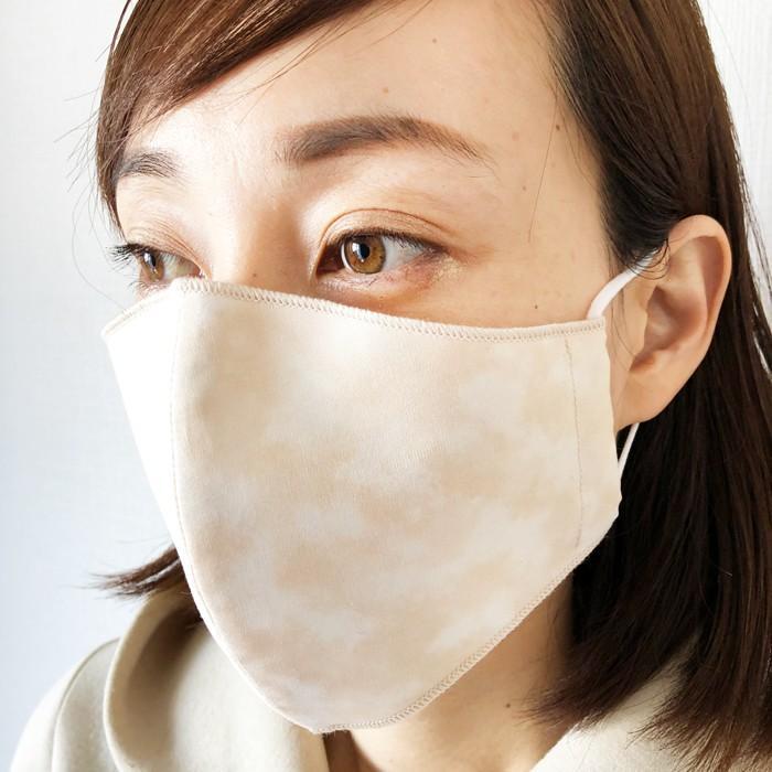 日本製 マスク 洗える 在庫あり 即日発送 マーブル 大人 3D 立体 綿 コットン 風邪 花粉 夏 涼しい 個包装 子供 大人用 ガーゼ|legicajeana|13