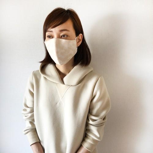 日本製 マスク 洗える 在庫あり 即日発送 マーブル 大人 3D 立体 綿 コットン 風邪 花粉 夏 涼しい 個包装 子供 大人用 ガーゼ|legicajeana|14