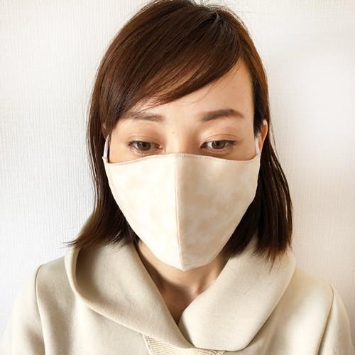 日本製 マスク 洗える 在庫あり 即日発送 マーブル 大人 3D 立体 綿 コットン 風邪 花粉 夏 涼しい 個包装 子供 大人用 ガーゼ|legicajeana|15