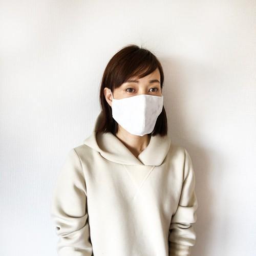 日本製 マスク 洗える 在庫あり 即日発送 マーブル 大人 3D 立体 綿 コットン 風邪 花粉 夏 涼しい 個包装 子供 大人用 ガーゼ|legicajeana|17