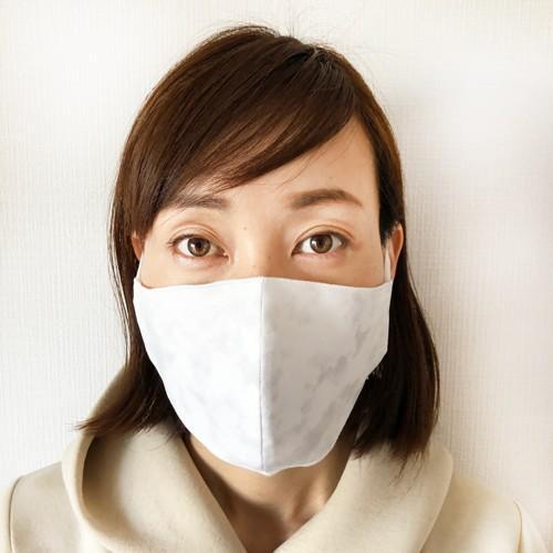 日本製 マスク 洗える 在庫あり 即日発送 マーブル 大人 3D 立体 綿 コットン 風邪 花粉 夏 涼しい 個包装 子供 大人用 ガーゼ|legicajeana|18
