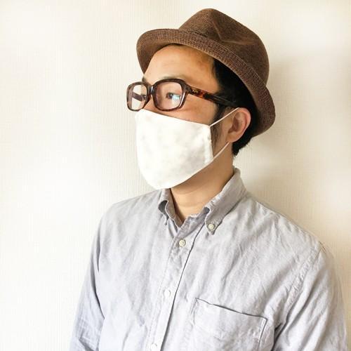 日本製 マスク 洗える 在庫あり 即日発送 マーブル 大人 3D 立体 綿 コットン 風邪 花粉 夏 涼しい 個包装 子供 大人用 ガーゼ|legicajeana|19