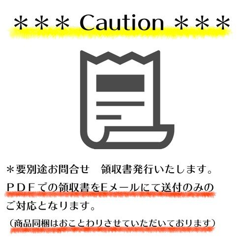日本製 マスク 洗える 在庫あり 即日発送 マーブル 大人 3D 立体 綿 コットン 風邪 花粉 夏 涼しい 個包装 子供 大人用 ガーゼ|legicajeana|21