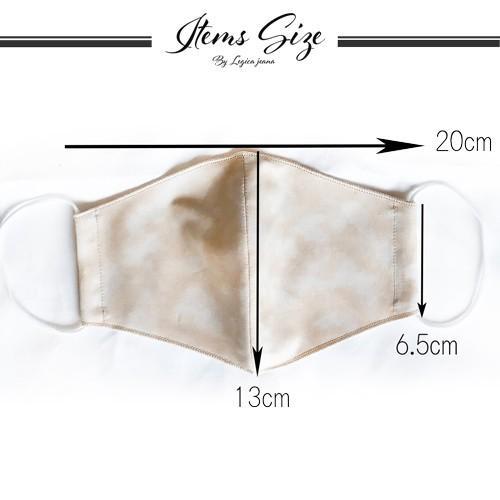 日本製 マスク 洗える 在庫あり 即日発送 マーブル 大人 3D 立体 綿 コットン 風邪 花粉 夏 涼しい 個包装 子供 大人用 ガーゼ|legicajeana|09