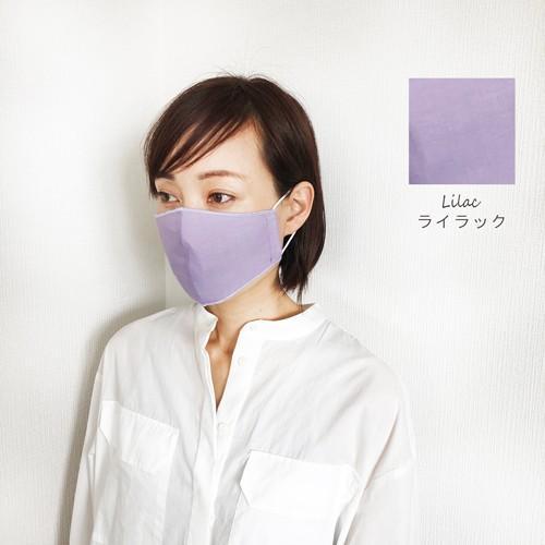 夏用 マスク 日本製 涼しい 洗える 夏対策 女性 冷感 在庫あり 布マスク おしゃれ 大人 3D 立体 綿 コットン 生地 対策 個包装 ガーゼ|legicajeana|10