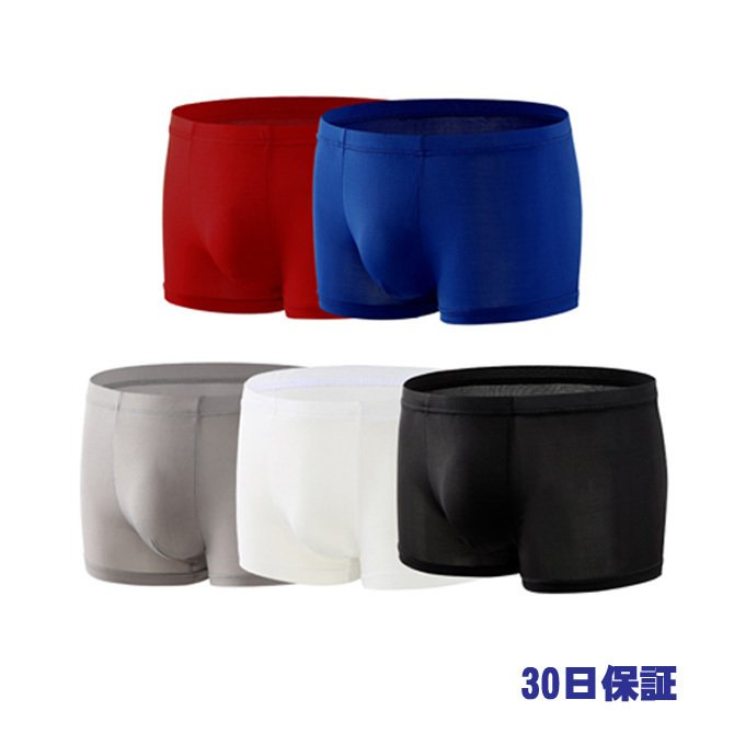 スイムショーツ メンズ 大規模セール ボーイズ 水着用 インナーパンツ 男性用 ボックス ショーツ スポーツウェア 下着 スイムウェア アンダーウェア C-syoMen1BOX- スイミング 買収