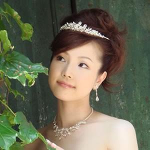 【税込】 ウェディング アクセサリー ネックレス ネックレス ブライダル イヤリング セット アクセサリー スワロフスキー パール ブライダル 結婚式ブロッサム, kemari87:f3e35ecb --- airmodconsu.dominiotemporario.com