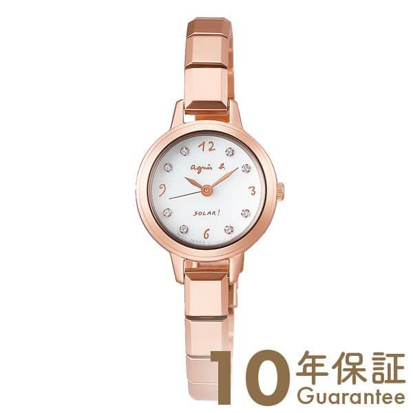 【予約販売】本 アニエスベー agnes b. FBSD950 レディース 腕時計 時計, サイズが豊富なスーツドレス TSC 08abeaa3