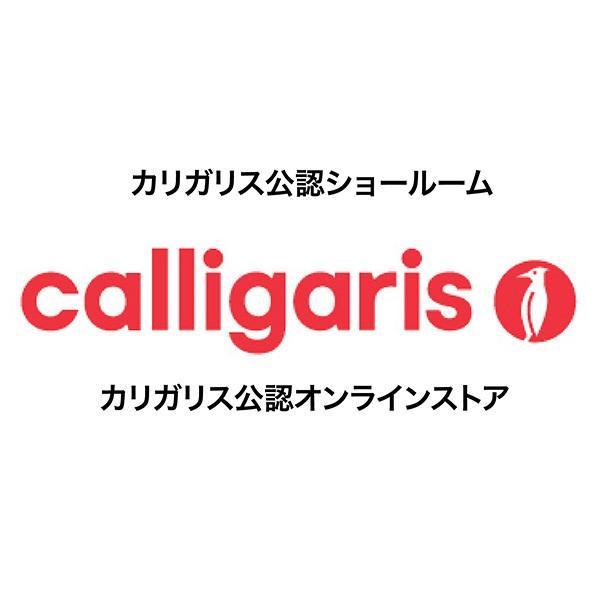 カリガリス トウキョウ TOKYO ダイニングテーブル 円形 送料無料 120cm×120cm クリアガラ ス天板×ウォルナット脚|lepice|05