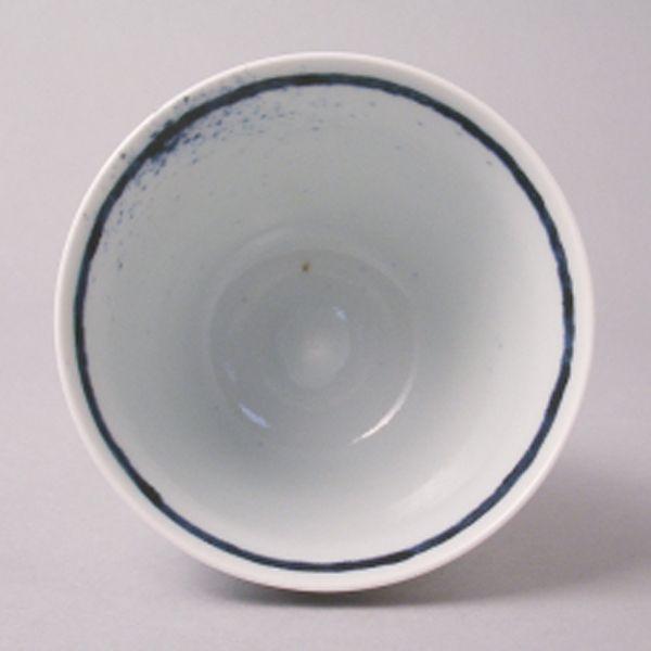 至高の焼酎グラス 響(ひびき) lepice 03