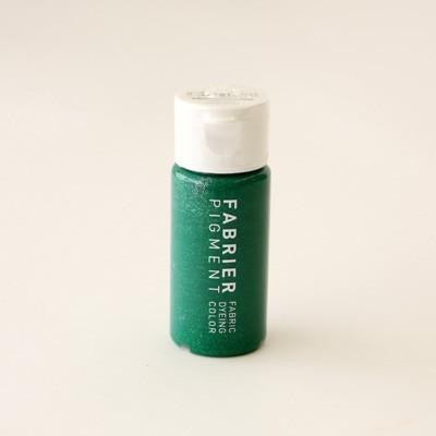 ファブリエ GLITTER グリッター 全9色 キラキラするラメ入 セール商品 革や布に書くだけで染まる染料 安い 激安 プチプラ 高品質