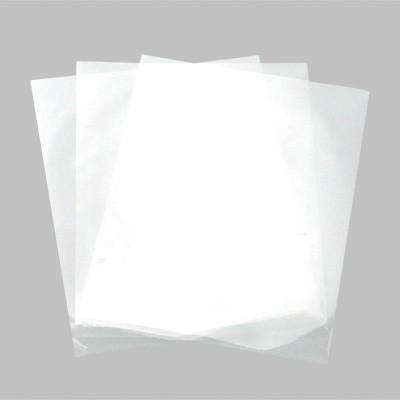 タイムセール ファブリエ ライナーセロハン 線描き用 10枚入 格安