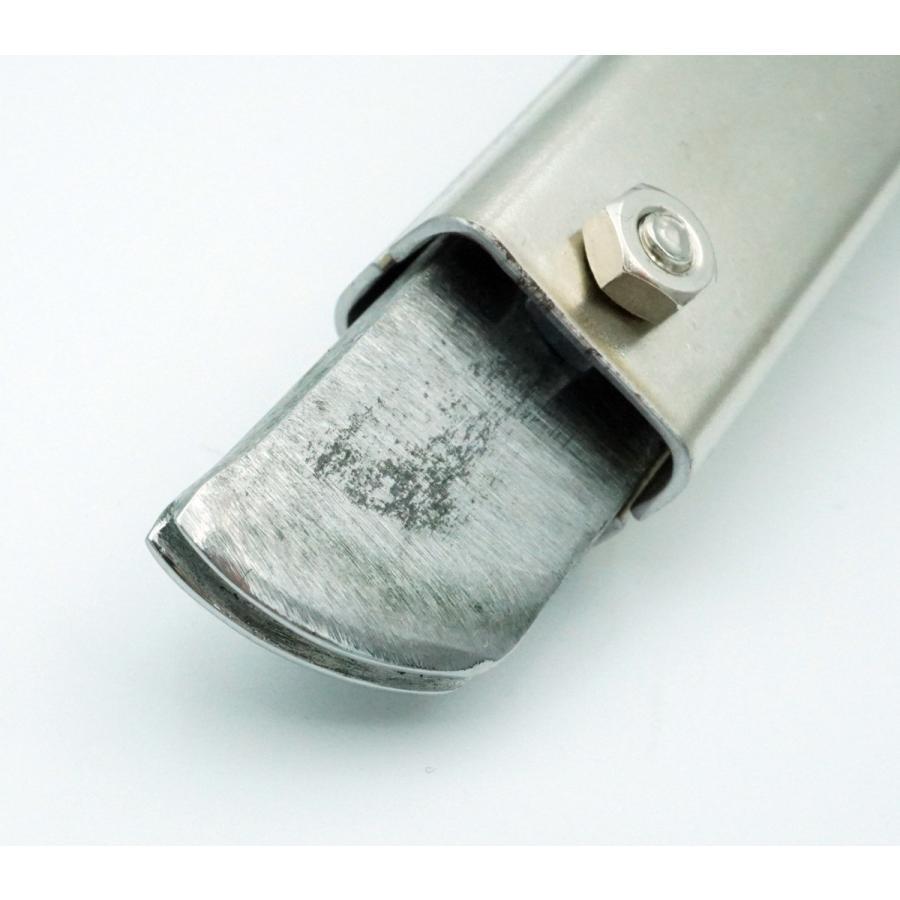 電気玉捻(1.5mm、2.0mm巾)|lethercraftdubro|02