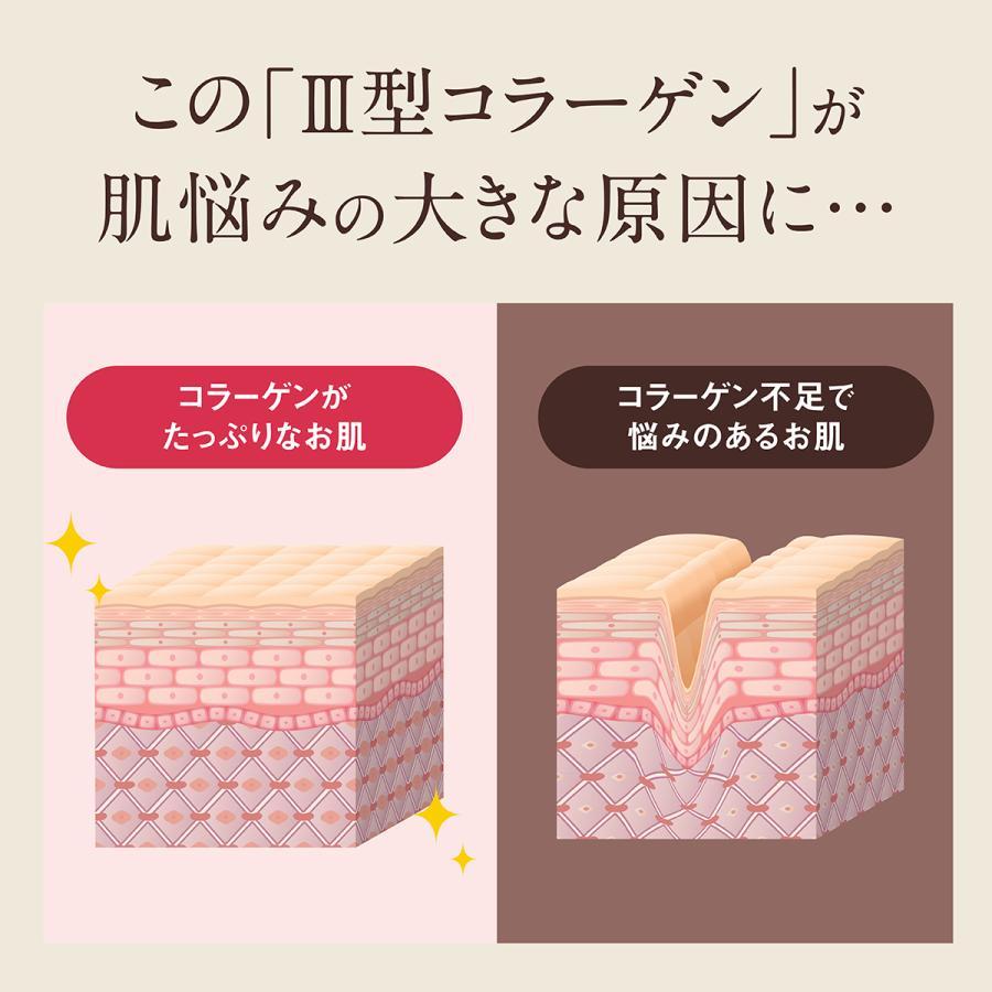 新発売 卵殻膜 ブースターセラム セルニス 20ml  導入美容液 美容液 保湿 セラミド シカ ビタミンc誘導体 化粧水 乾燥肌 毛穴ケア 幹細胞美容液 F|levante|05