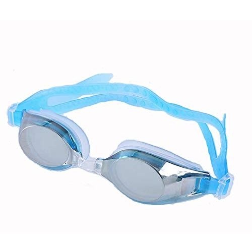 超特価SALE開催! Crazypicky Crazypicky Swimming Goggles for No Adults, for No Leaking Anti-Fog, Waterproo, ALL TIRE STORE AIRIN:5899b8a1 --- help-center.online