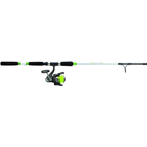 Lew's Fishing Cat Daddy Spin Reel CDS80C Reels