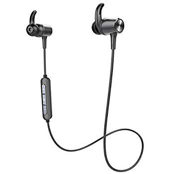 Doosl Ear Buds, Metal Noise Isolating Earbuds Hi-Fi Music in Ear Headp