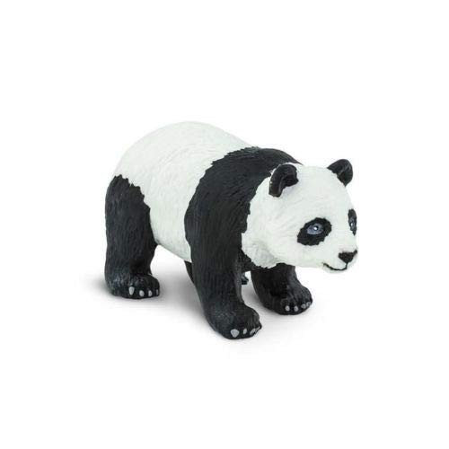 ShopForAllYou Figurines and Statues Miniature Miniature Miniature Fairy Garden Panda Bear 9db
