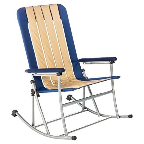 Rocking Chair, Outdoor Rocking Chairs, Folding Rocking Chair, Porch Ro
