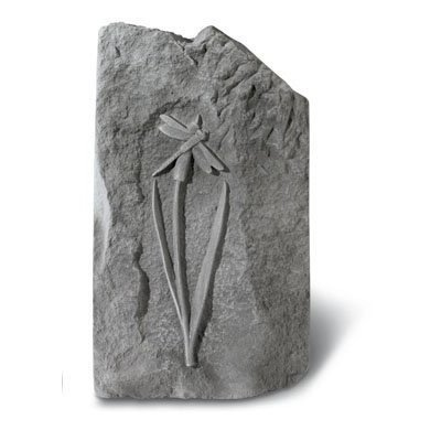 Kay Berry Dragonfly Obelisk