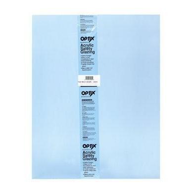 """PLASKOLITE 11G0661A 11G0661A 11G0661A Sandpaper-Sheets, 24"""" x 30&quot 60a"""
