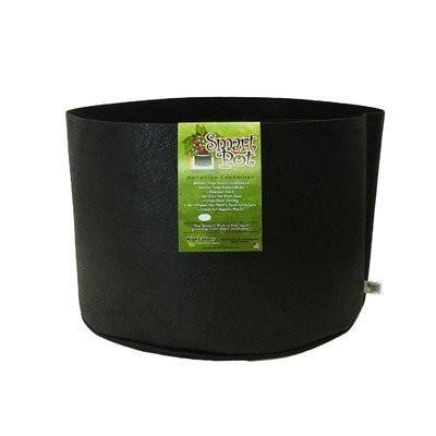 Round Pot Planter Size: 30 Gallons