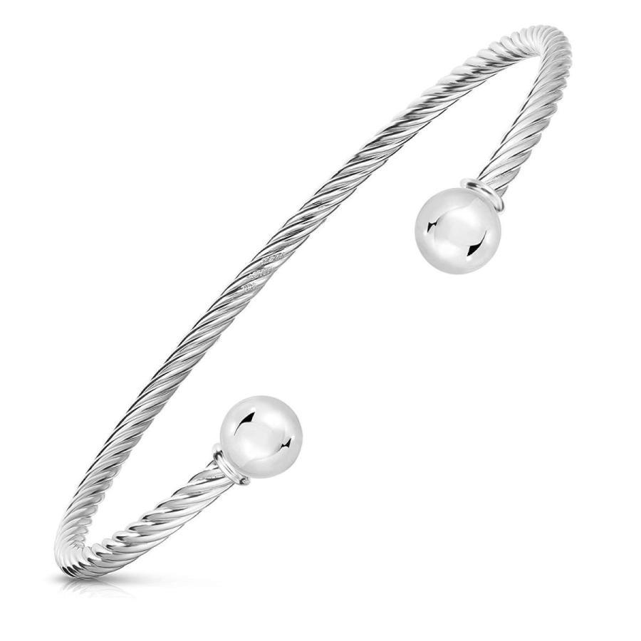 当季大流行 Unique Royal Oce Jewelry Stainless 925 Solid Sterling Royal Silver and Stainless Steel Oce, ファブキューブ:186e52dc --- sonpurmela.online